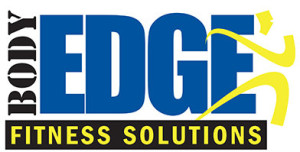 Body Edge Fitness Solutions