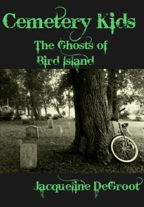 Cemetery-Kids-The-Ghosts-of-Bird-Island