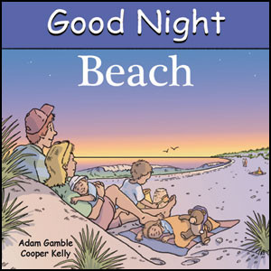 GoodNight-Beach