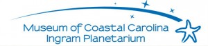 Museum-of-Coastal-Carolina-Ingram-Planetarium-300x67