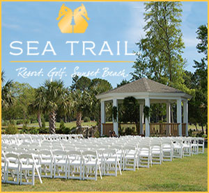 Check Out These Wedding Venues On Sunset Beach NC And Nearby