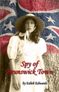 Spy-of-Brunswick