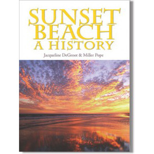 Sunset-Beach-A-History