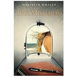 The Mailbox Marybeth Whalen