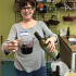 Carolyn Wright Seaside Bakery and Wine Shop