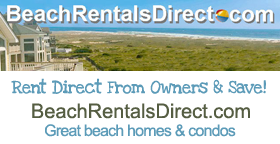 Beach Rentals Direct Sunset Beach Vacations
