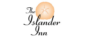 The Islander Inn Sunset Beach Vacations