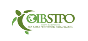 Ocean Isle Beach Sea Turtle Protection Organization