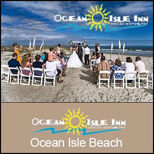 Ocean-Isle-Inn-Beach-Weddings