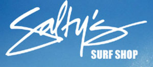 Saltys-Surf-Shop