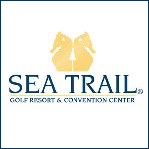 Sea Trail Resort Sunset Beach NC.