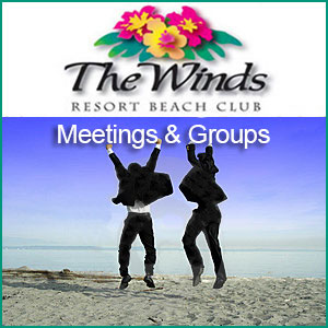 The-Winds-Resort-Meetings-&-Groups-Ocean-Isle-Beach-North-Carolina