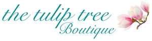 Tulip Tree Boutique in Ocean Isle Beach