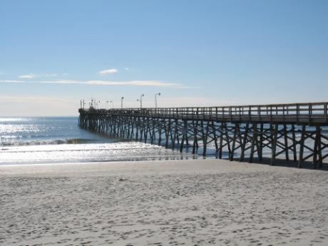 Linen Rentals Carolina Beach Nc