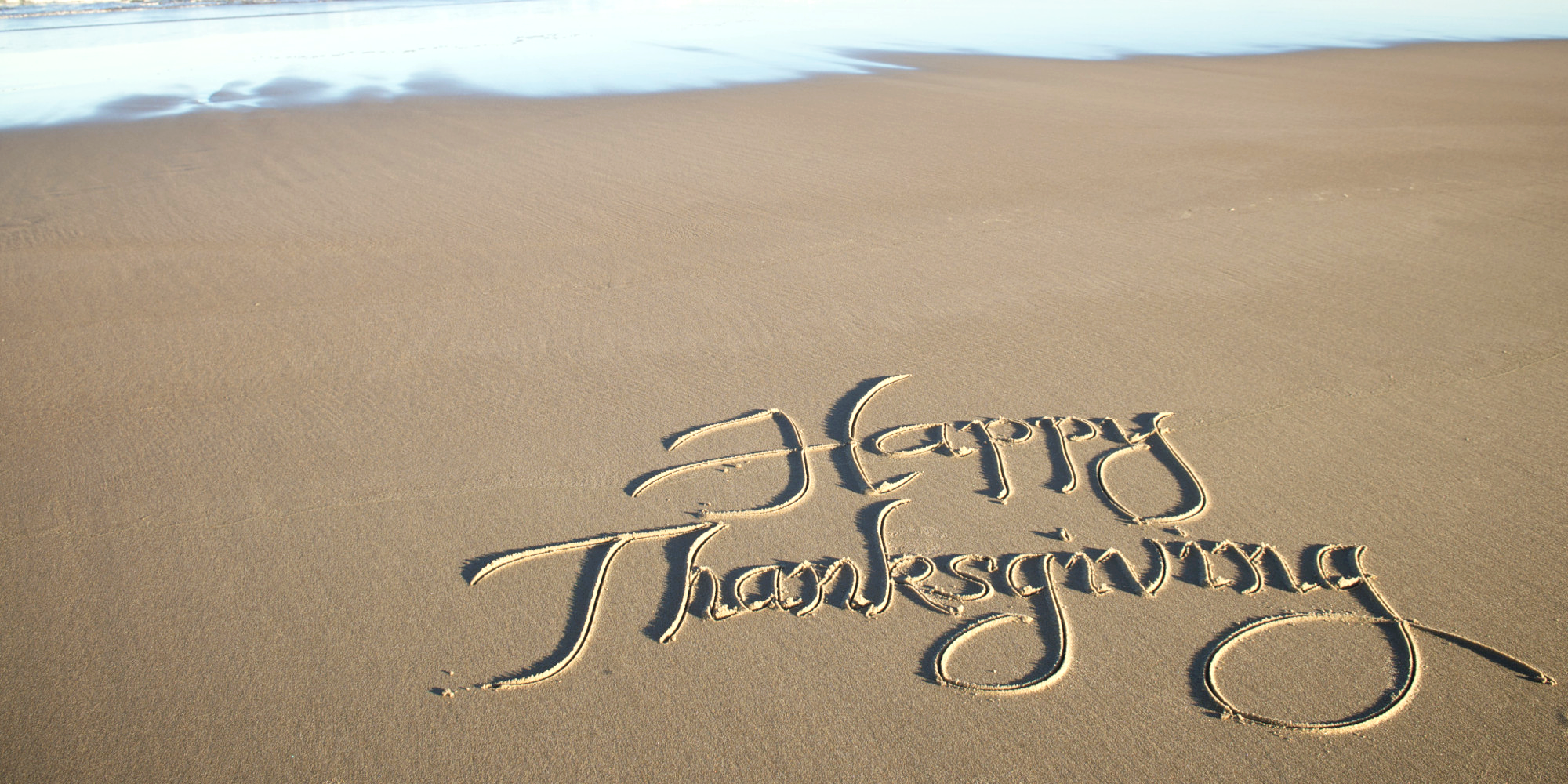 Happy thanksgiving from sunset beach sunsetnc happy thanksgiving nvjuhfo Choice Image