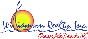 Williamson-Realty-Logo