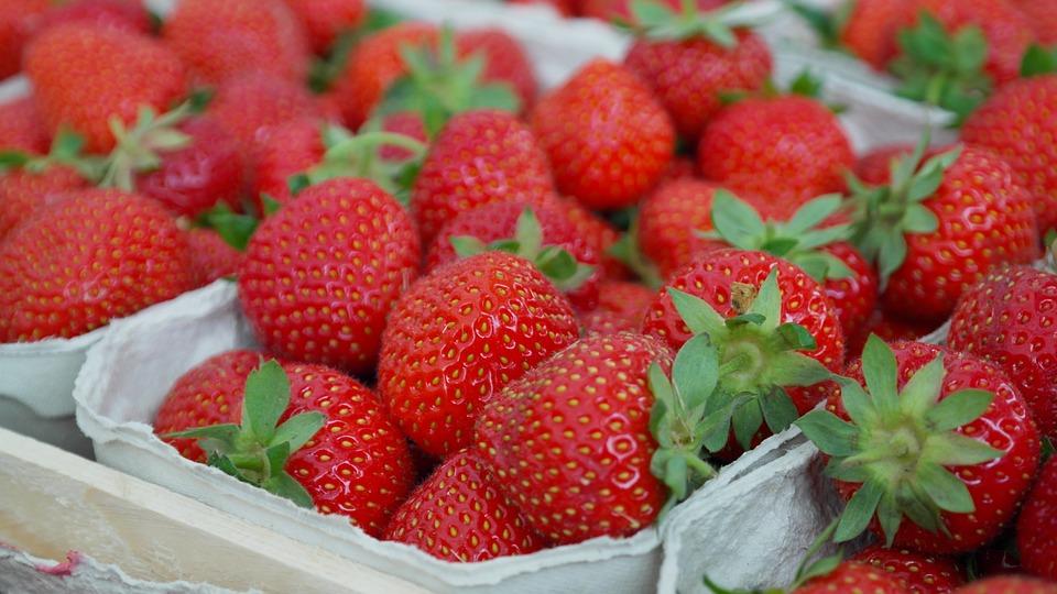 North-Carolina-Strawberry-Season-and-Recipes