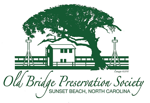 Old Bridge Preservation Society Logo sm
