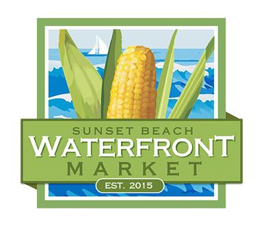 Sunset Beach Waterfront MarketSunset Beach Waterfront Market