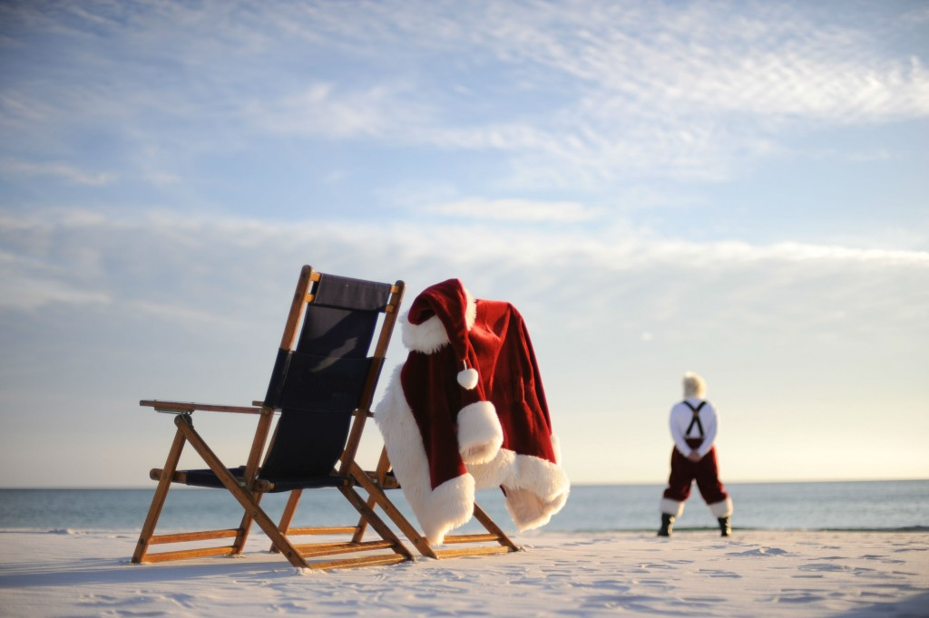 merry christmas from sunset beach nc we hope your holiday is filled with happiness and joy - Merry Christmas Beach
