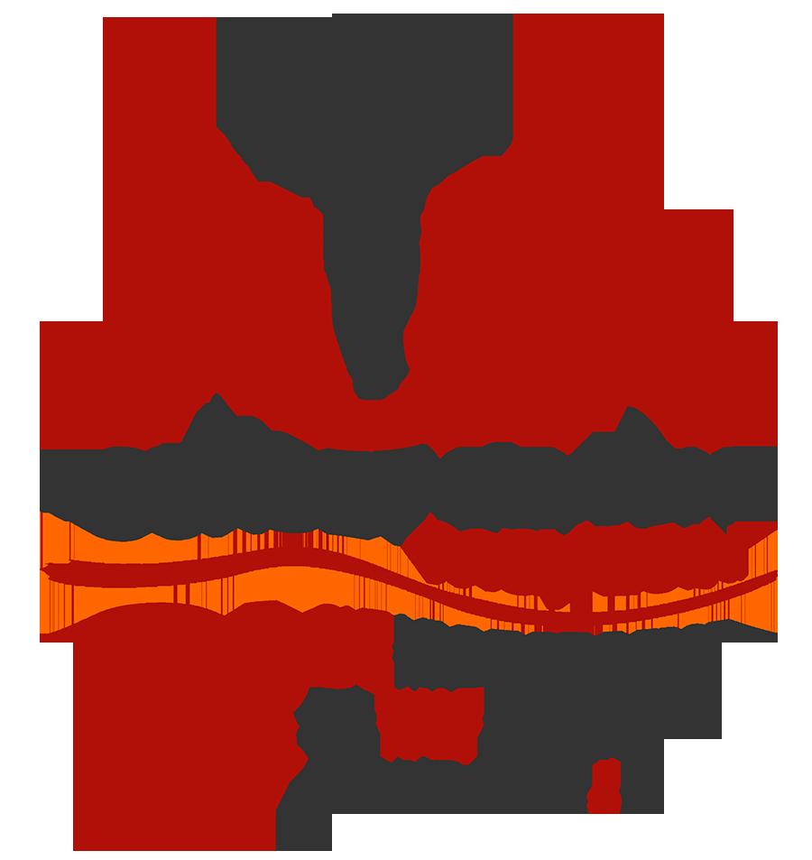Sunset Beach Nc Marathon  May