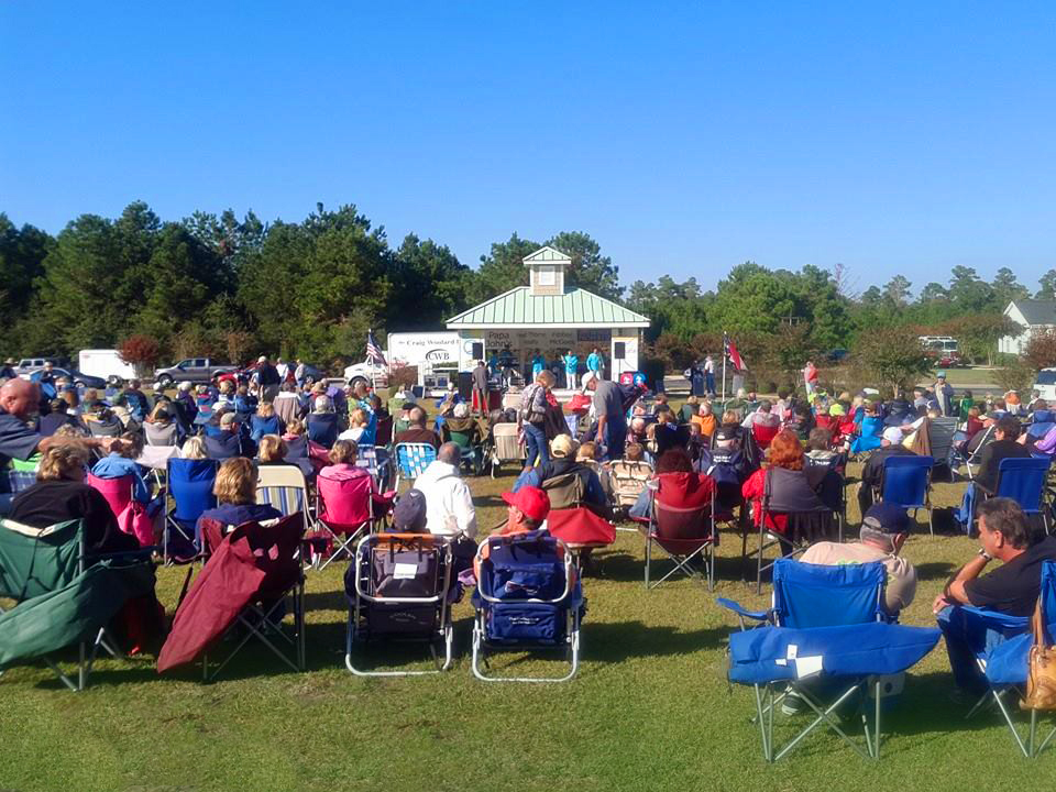 Sunset Beach NC Summer Concert Schedule