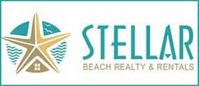 Stellar Beach Rentals