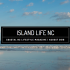 August Issue of Island Life NC Available Now!