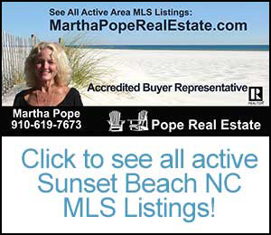 Pope-Real-Estate-Sunset-Beach