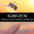 December Issue of Island Life NC Available Now!