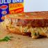 RECIPE: Cheesy Crab Melt