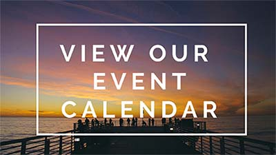 View Sunset Beach Event Calendar