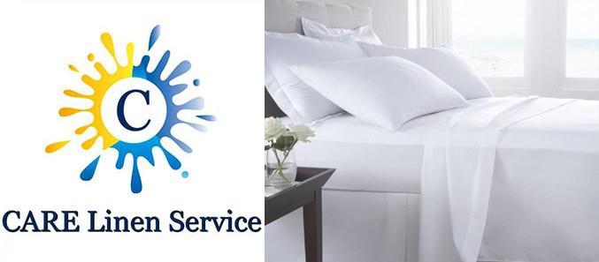 Care-Linen-Service