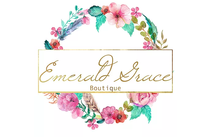 Emerald Grace Boutique