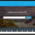 Explore Sunset Beach Website